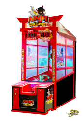 Ninja-challenge-amusement-coin-op-magic-play.png