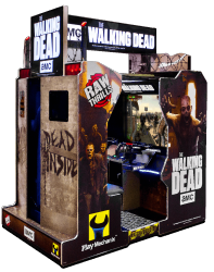TWD-Arcade-Cabinet-3-4-Final-1%5B1%5D.png