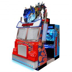 Transformers-Shadows-Rising-Cabinet.jpg