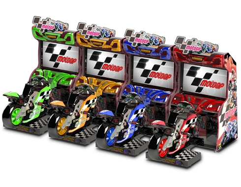 motogp_arcade_rawthrills_magic_play.jpg