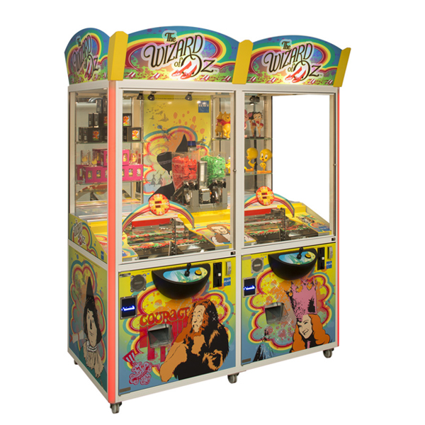 wizard-of-oz-2-player-pusher-redemption-arcade-game-elaut-games-image1.jpg