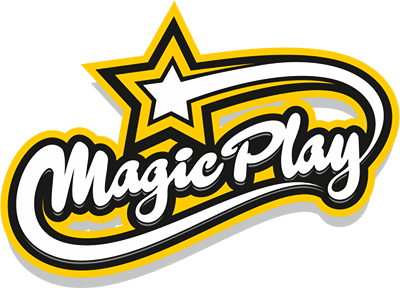 automaty do gier Magic Play